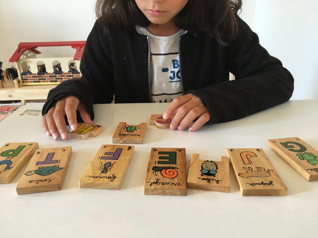 seance-montessori-enfants
